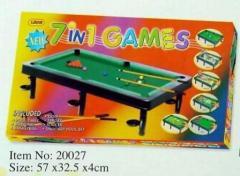 Board games, I will buy board games, board games