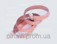 Flexible silicone heater Elan 24-1,5-80-180