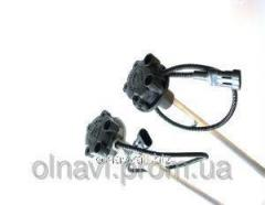 Fuel level sensor analog Arrow And 10v