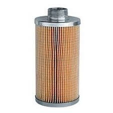 Cartridge for the filter of thin cleaning of FG-2G