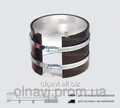 Heater of diesel fuel bandage PB 102