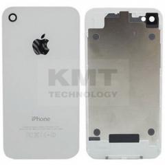 IPhone 4G case