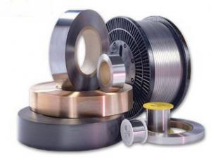 Tapes precision brands 29HK; 36NHTYu; 40H; 50H;