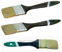 Brush flat English 1 Hand-Tools