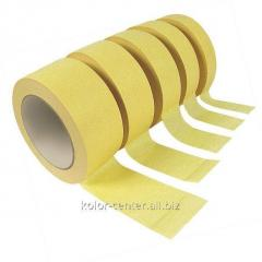Tape painting 19mm*15m