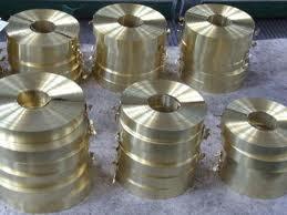 Tape semi-hard brass L-63 0,5*300. Export, Import,