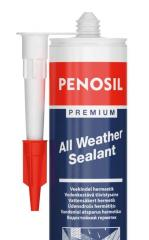 All-weather PENOSIL All Weather Sealant sealan