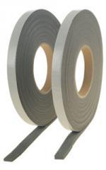 Sealant of PSUL of 80 kg / m.kub Penosil (15 mm. *