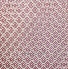 MARSEILLE COLLECTION BACKGROUND, 7140