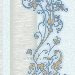 Wall-paper ELIZIUM COLLECTION
