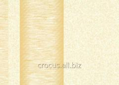 ELIZIUM COLLECTION STRIP, 11094