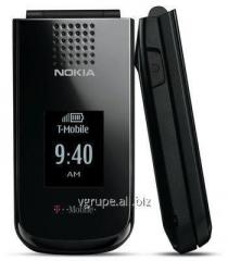 Nokia 2720 mobile phone