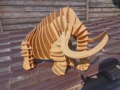 3D-изделия