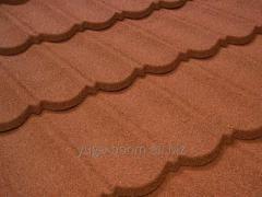 Tile composite Tilcor Bond Autumn