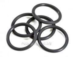 Кольца резиновые 019-024-30-2-2