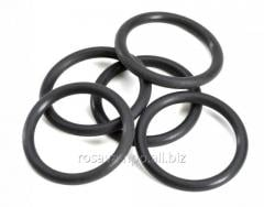 Rings rubber 004-006-14-2-2