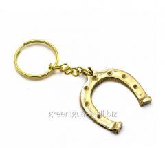 Bronze screw nuts