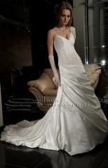 Wedding Svetlana Voroschuk dresses ™, sale