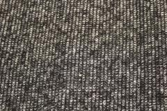 Boucle of 14137 gray