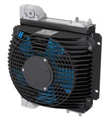 Cooler of air 200 l/min