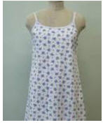 Having sewed female knitted shirts to order