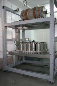 Comparator of weight K 500-1