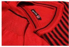 Knitted having sewed jackets wholesale, Lviv,