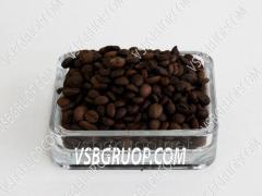 "Coffee Beans ""Kasantos"""