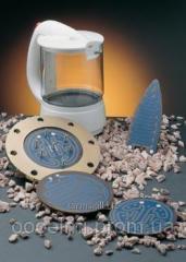 Energy saving, heating tena, electroring