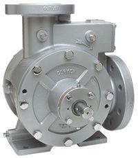 Насосный агрегат Corken Z 4500 для газовозов, ГНС,