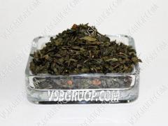 """Green Tea """"Jasmine"""""""