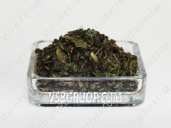 """Green Tea """"Forest Fruit"""""""