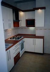 Кухни, кухни модульные, кухни угловые