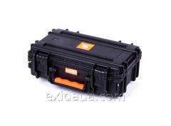 Кейс защитный MIRKO CASE 261508