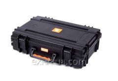 Case protective MIRKO CASE 282210