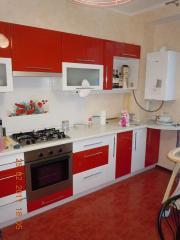 Кухни модульные,Мебель для кухни,  Кухни, кухни