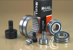 Needle CRY24V bearing / CYR1 1/2