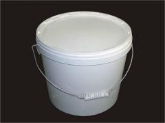 AVK high-temperature glue inorganic