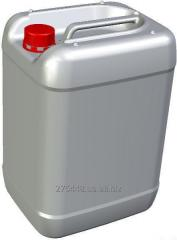 Antiskalant for systems of water treatmen