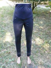 Leggings for pregnant women 393-1