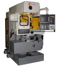 Machine zuboshevingovalny BC-E02B