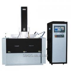 Machine of proshivny OCT-430CA