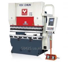 Listogib automatic YCN-10020