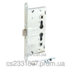 "Lock   ""GN-03"""
