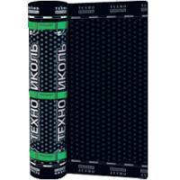 Bikroelast HPP 2,5 waterproofing