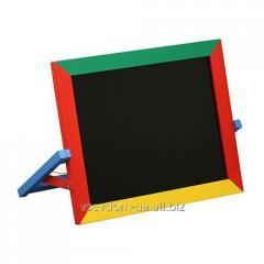 """Pyramid """"A color quartet"""","""