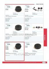 Shock-absorber plug rubber 70164CNT