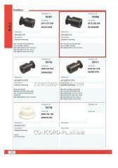 Stabilizer 70768CNT plug