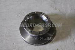 Disk brake 37802CNT