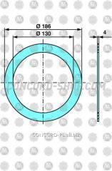 Ring sealing 0331038210BPW